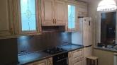 кухня Классика (17)