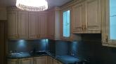кухня Классика (18)