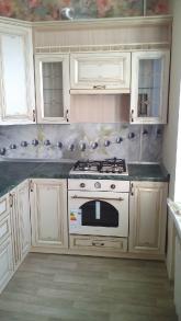 кухня Классика (26)