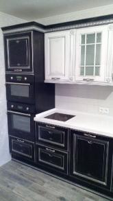 кухня Классика (34)