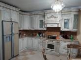 кухня классика 3
